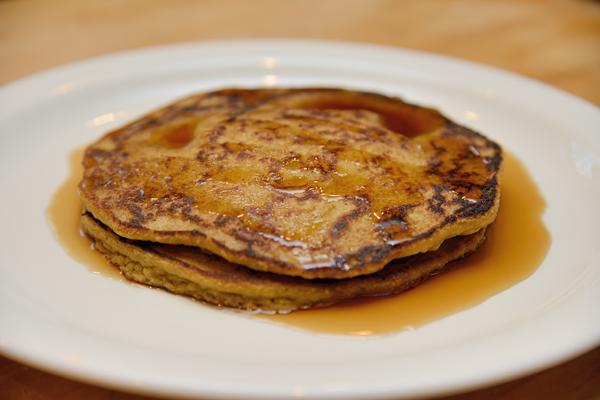 green_plantain_pancakes